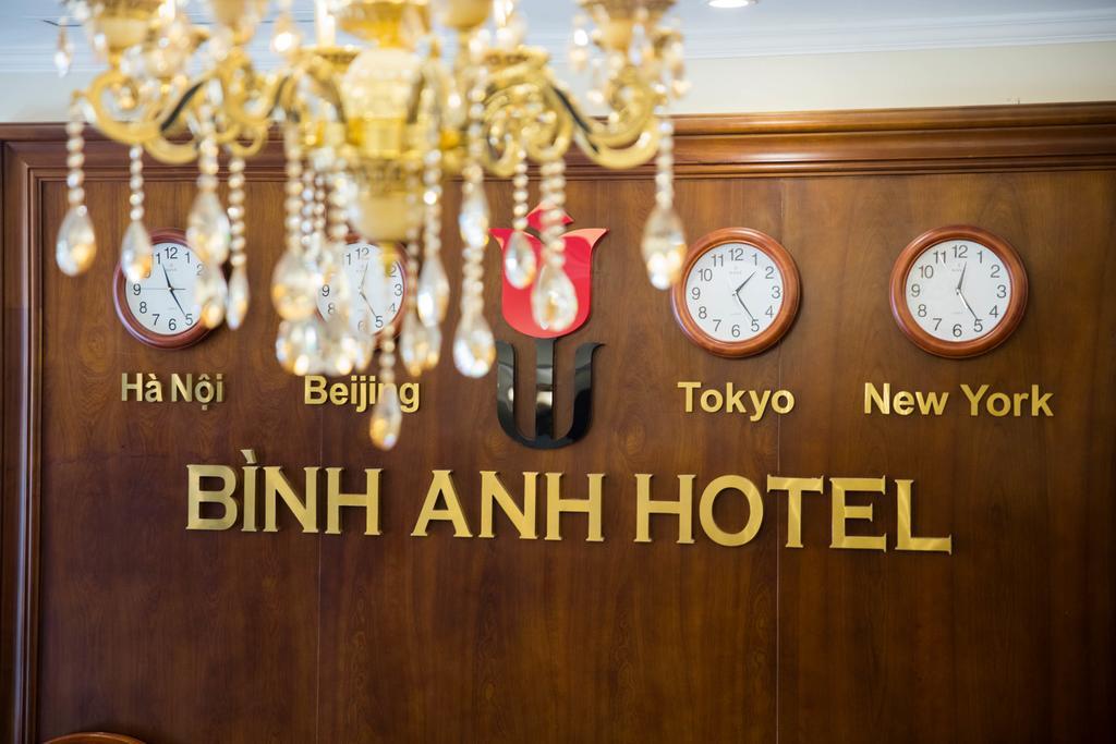binh_anh_hotel