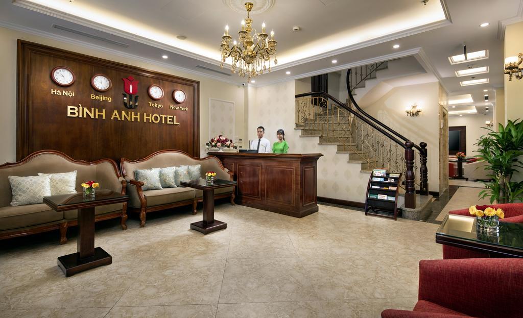 binh-anh-hotel